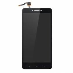 Display + Touchscreen XIAOMI Mi Max (Negru)