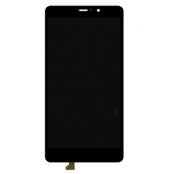 Display + Touchscreen XIAOMI Mi 5s Plus (Negru)