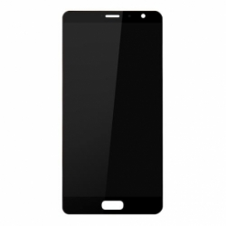 Display + Touchscreen XIAOMI RedMi Pro (Negru)