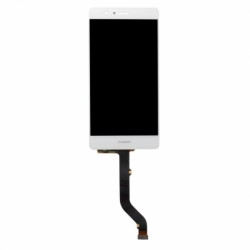Display + Touchscreen HUAWEI P9 Lite (Alb)