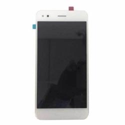 Display + Touchscreen HUAWEI P9 Lite Mini (Auriu)