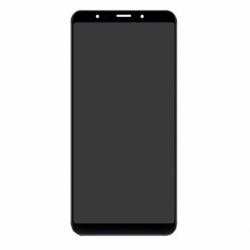 Display + Touchscreen XIAOMI RedMi Note 5 (Negru)