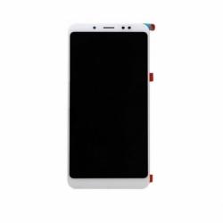 Display + Touchscreen XIAOMI RedMi Note 5 (Alb)