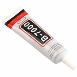 Adeziv Universal (110ml) B7000