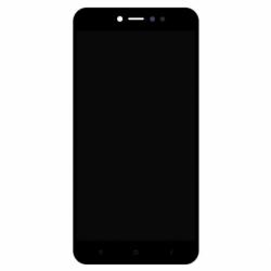 Display + Touchscreen XIAOMI RedMi 5A (Negru)