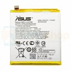 Acumulator Original ASUS ZenFone 3 ZE520KL (2530 mAh) C11P1601
