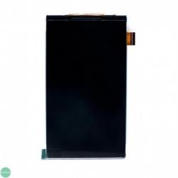 """Display LCD pentru ALCATEL One Touch Pixi 4 - 5"""" (Negru)"""