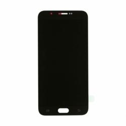 Display LCD Original + Touchscreen pentru SAMSUNG Galaxy A8 2018 (Negru)