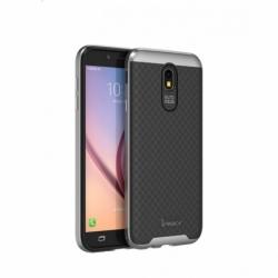 Husa SAMSUNG Galaxy J5 2017 - Ipaky Neo Hybrid (Gri)