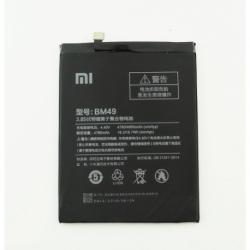 Acumulator Original XIAOMI Mi Max (4850 mAh) BM49