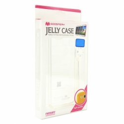 Husa SAMSUNG Galaxy J5 - Jelly Mercury (Transparent)