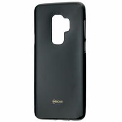 Husa SAMSUNG Galaxy S9 Plus - Roar Glaze (Negru)