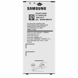 Acumulator Original SAMSUNG Galaxy A3 2016 (2300 mAh) EB-BA310ABE
