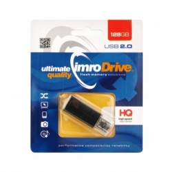 Stick Memorie USB 128GB IMRO