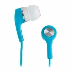 Casti Audio Stereo (Albastru) Setty