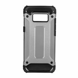 Husa SAMSUNG Galaxy S8 Plus - Armor (Gri) FORCELL