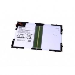 """Acumulator Original SAMSUNG Galaxy Tab A 2016 (10.1"""") T580 - 7300 mAh EB-BT585ABE"""