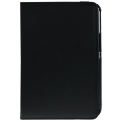 "Husa SAMSUNG Galaxy Tab 3 (10.1"") (Negru)"