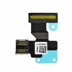 Banda Flex LCD APPLE Watch 42mm