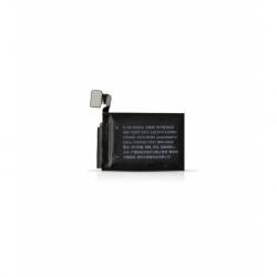 Acumulator Original APPLE Watch Series 3, 4G - 38mm (279 mAh)