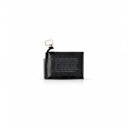 Acumulator Original APPLE Watch Series 3, 4G - 42mm (342 mAh)