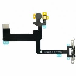 Banda flex cu modul de blit pentru APPLE iPhone 6