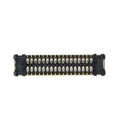 Conector LCD pentru APPLE iPhone 6