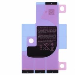 Adeziv Sticker Acumulator APPLE iPhone XS