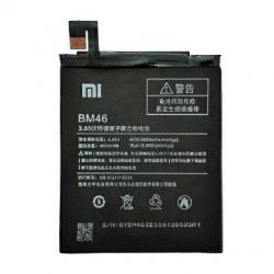 Acumulator Original XIAOMI Redmi Note 3 (4000 mAh) BM46