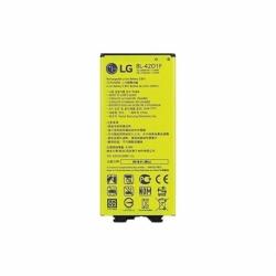 Acumulator Original LG G5 (2800 mAh) BL-42D1F
