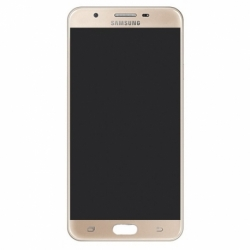 Display LCD  SAMSUNG Galaxy J5 Prime (Auriu)