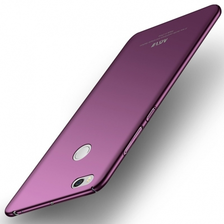 Husa XIAOMI Mi A1 - UltraSlim MSVII (Violet)
