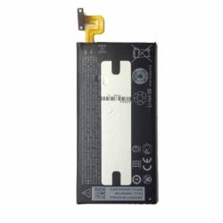 Acumulator Original HTC U Ultra (3000 mAh) B2PZF100