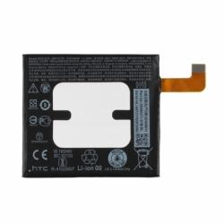Acumulator Original HTC U11 (3000 mAh) B2PZC100