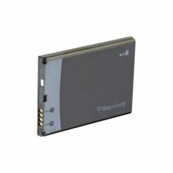 Acumulator Original BLACKBERRY Bold 9700 / Bold 9000 (1450 mAh) M-S1