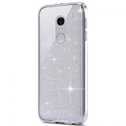 Husa XIAOMI RedMi Note 2 - Glitter