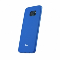 Husa SAMSUNG Galaxy J5 - Jelly Roar (Albastru)