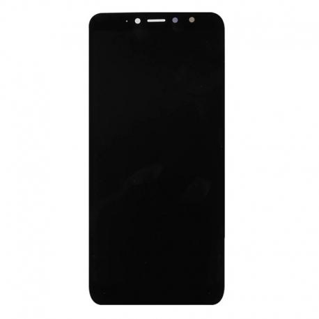 Display LCD + Touchscreen XIAOMI Redmi S2 (Negru)
