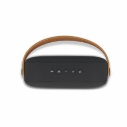 Boxa portabila cu Bluetooth (Negru) BS-400 Forever