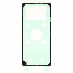 Adeziv Sticker Carcasa Spate pentru SONY Xperia Z1