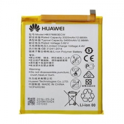 Acumulator Original HUAWEI P9 Plus (3400 mAh) HB376883ECW