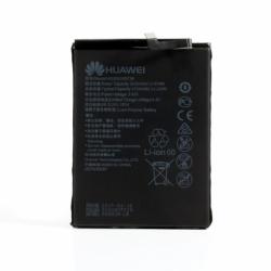 Acumulator Original HUAWEI P10 Plus (3200 mAh) HB386589CW