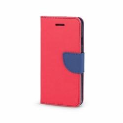 Husa SAMSUNG Galaxy A30 - Fancy Book (Rosu)