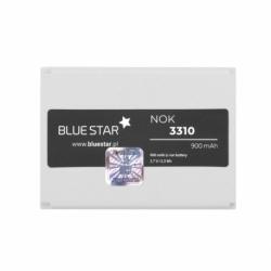Acumulator NOKIA 3310 BLC-2 (900 mAh) Blue Star