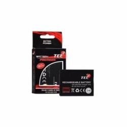 Acumulator NOKIA 6111 BL-4B (1000 mAh) TEL1