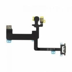 Banda Flex cu Buton On/Off si Blit pentru APPLE iPhone 6