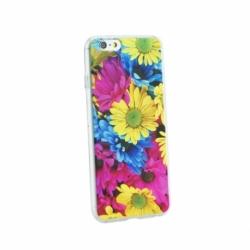 Husa SAMSUNG Galaxy J5 - Art (Floral)