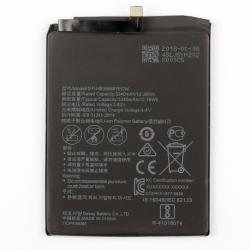 Acumulator Original HUAWEI Mate 10 Lite / Honor 7X / Nova 2 Plus (3340 mAh) HB356687ECW