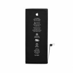 Acumulator Original APPLE iPhone 6S Plus (2750 mAh)