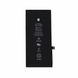Acumulator Original APPLE iPhone 8 Plus (2691 mAh)
